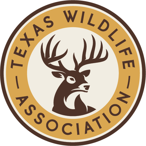 Logo_Wildlife_Small