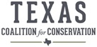 Logo_ConservationCoalition